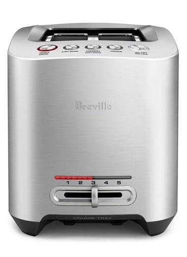 Bta825 2Li Ekmek Kızarma Makinası-Breville